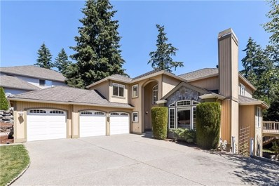 6124 158th Ave SE, Bellevue, WA 98006 - MLS#: 1328062
