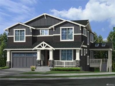 10761 155th Place NE, Redmond, WA 98052 - MLS#: 1328086