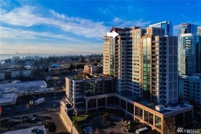 177 107th Ave NE UNIT 2402, Bellevue, WA 98004 - MLS#: 1328088