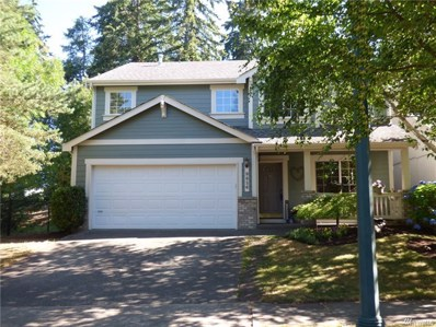 3514 30th Ave SE, Olympia, WA 98501 - MLS#: 1328099
