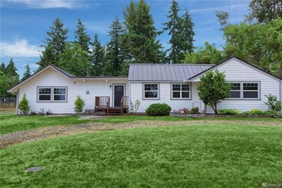 2257 S 298th St, Federal Way, WA 98003 - MLS#: 1328106
