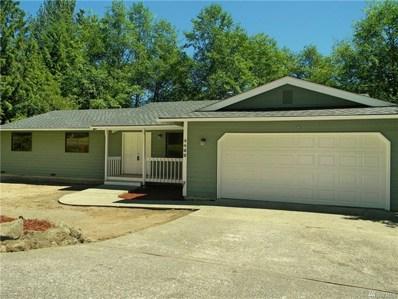 4422 NW Cascade St, Silverdale, WA 98383 - MLS#: 1328133