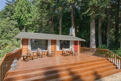 3319 Walnut Ct, Camano Island, WA 98282 - MLS#: 1328135