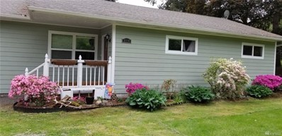 2116 84th St E, Tacoma, WA 98445 - MLS#: 1328172