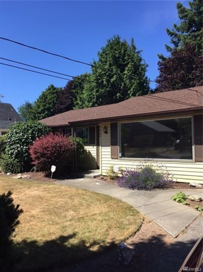 7422 A St, Tacoma, WA 98408 - #: 1328178