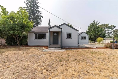 1343 Beach Ave, Marysville, WA 98270 - MLS#: 1328194