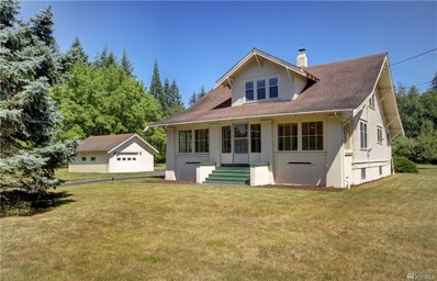 3501 Mt. Baker Hwy, Bellingham, WA 98226 - MLS#: 1328220