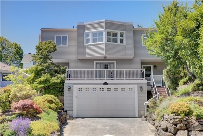 209 32nd Ave, Seattle, WA 98122 - MLS#: 1328250