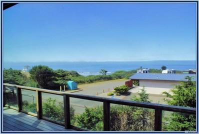 6 Duke Lane, Pacific Beach, WA 98571 - MLS#: 1328304