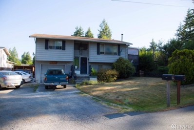 19100 75th St E, Bonney Lake, WA 98391 - MLS#: 1328318