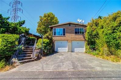 4423 Powell Place S, Seattle, WA 98108 - MLS#: 1328325