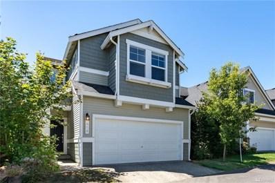 410 125th Place SE, Everett, WA 98208 - MLS#: 1328348