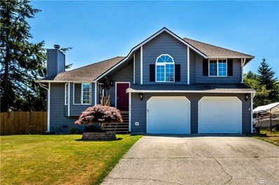 5608 Cedarcrest St NE, Federal Way, WA 98422 - MLS#: 1328350