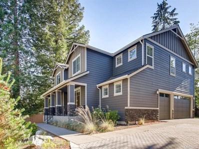 2127 140th Place SE, Bellevue, WA 98007 - MLS#: 1328385