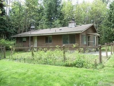 7411 123 NE, Lake Stevens, WA 98258 - MLS#: 1328402