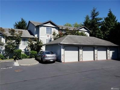 1206 58th St SW UNIT 202, Everett, WA 98203 - MLS#: 1328404