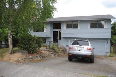 13519 90TH Ave NE, Kirkland, WA 98034 - MLS#: 1328437