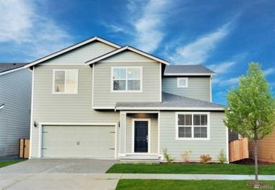 152 Grennan Lane N, Enumclaw, WA 98022 - MLS#: 1328462