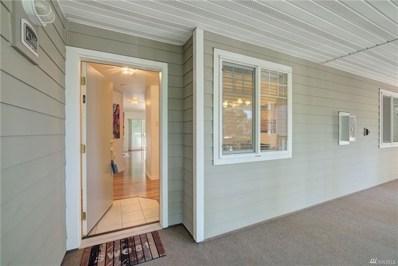 18501 SE Newport Wy UNIT K-345, Issaquah, WA 98027 - MLS#: 1328482