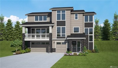 3615 190th Place SW, Lynnwood, WA 98036 - MLS#: 1328490