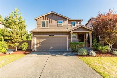 17928 111th St E, Bonney Lake, WA 98391 - MLS#: 1328501