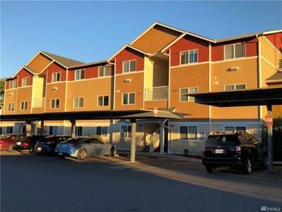 1700 SW Mulberry Place UNIT A-103, Oak Harbor, WA 98277 - MLS#: 1328685