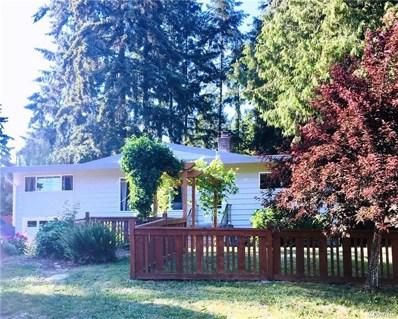 6225 Park Wy, Lynnwood, WA 98036 - MLS#: 1328734