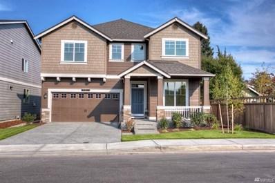 8339 29th Place NE UNIT 1005, Marysville, WA 98270 - MLS#: 1328760