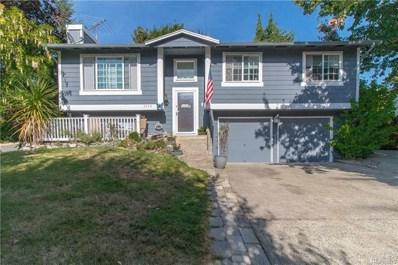 2725 N Vassault, Tacoma, WA 98407 - MLS#: 1328761
