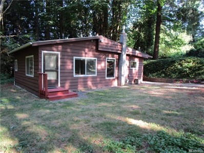 1420 Russell Ave SE, Port Orchard, WA 98366 - MLS#: 1328815