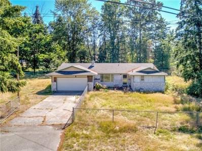 21321 Locust Wy, Lynnwood, WA 98036 - MLS#: 1328840