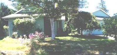 1045 Crystal Ct, Burlington, WA 98233 - MLS#: 1328869