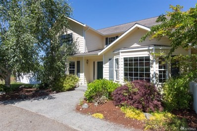 832 Olson Rd, Sequim, WA 98382 - MLS#: 1328904