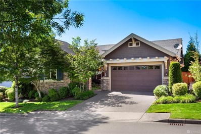 23764 NE 134th St, Redmond, WA 98053 - MLS#: 1328933