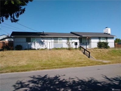 5502 E K St, Tacoma, WA 98404 - MLS#: 1328970