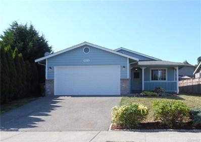 4814 36th St NE, Tacoma, WA 98422 - MLS#: 1328999