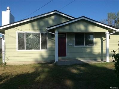 7827 S Ainsworth Ave, Tacoma, WA 98408 - MLS#: 1329000