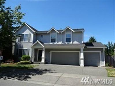 23426 SE 263rd street, Maple Valley, WA 98038 - MLS#: 1329151