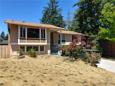 2928 SW 339 St, Federal Way, WA 98003 - MLS#: 1329180