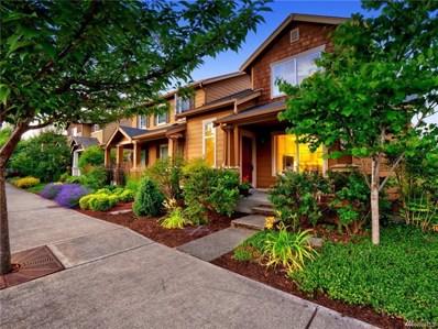 6616 Ruddell Rd SE, Lacey, WA 98513 - MLS#: 1329208