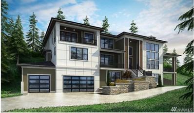 16677 SE Cougar Mountain Wy, Bellevue, WA 98006 - MLS#: 1329215