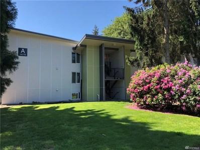 14620 NE 31st St UNIT A#101, Bellevue, WA 98007 - MLS#: 1329260