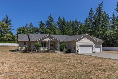 16011 82nd Ave NW, Gig Harbor, WA 98329 - MLS#: 1329284