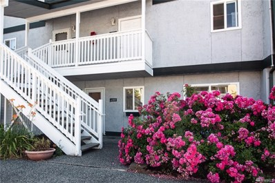 8823 Holly Dr UNIT A102, Everett, WA 98208 - MLS#: 1329292