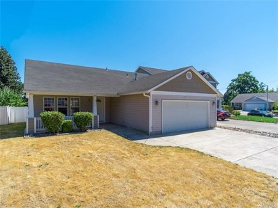 7705 NE 86th Ave, Vancouver, WA 98662 - MLS#: 1329325