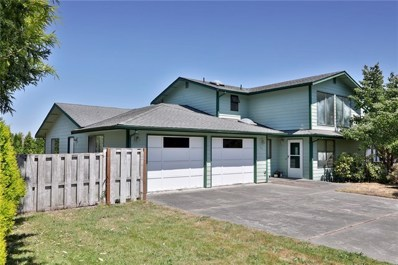 705 Suzanne Ct, Langley, WA 98260 - MLS#: 1329329