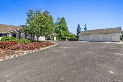555 Quick Rd, Castle Rock, WA 98611 - MLS#: 1329332