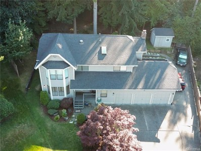 5154 SW 326th Place, Federal Way, WA 98023 - MLS#: 1329350