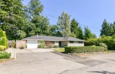 19044 5th Ave NE, Poulsbo, WA 98370 - MLS#: 1329389