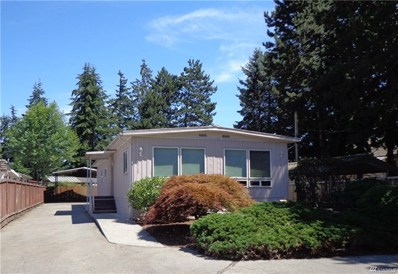 12129 1st Ave SE, Everett, WA 98208 - MLS#: 1329411